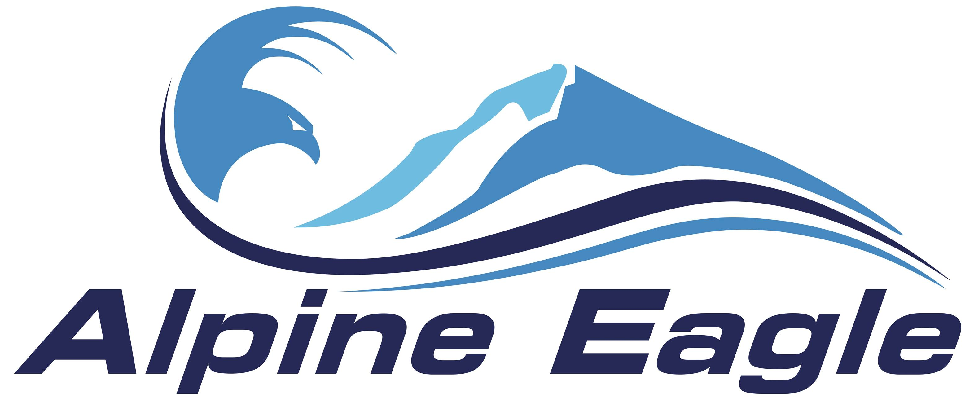 Alpine Eagle